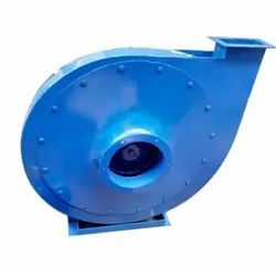 Electric Ms, Ss High Pressure Blower