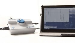 Keeler Accutome A-Scan Plus Connect