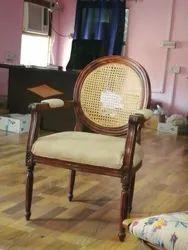 Office Modern Woven Chair