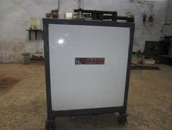 Panel Bending Machines