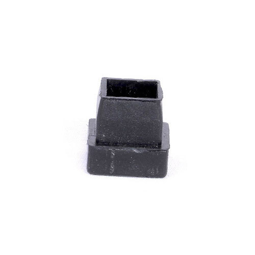 the latest 17cf7 d4d4e 19 X 19mm Square Tubing Plug Inner Bush, Packaging Type  Box