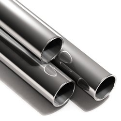 Stainless Steel 439 Tubes