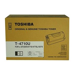T-4710-U Toshiba Toner Cartridge