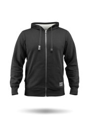 Promotional Fleece Jacket