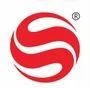 Servomax Limited