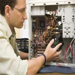 Desktop CPU Repairing Service