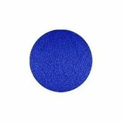 Solvent Blue 4