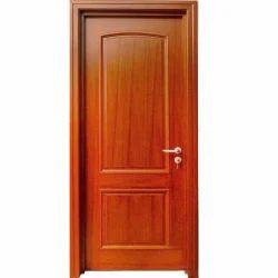 Wood Century Wooden Door