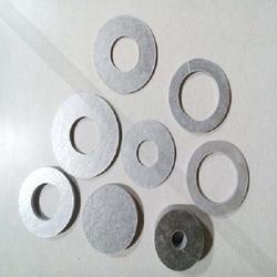 Nickel 200/201 Washers