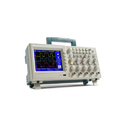 Digital Oscilloscopes Calibration Services