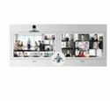 VIDEO BRIDGE SOLUTIONS FOR VIDEO CONFERENCING