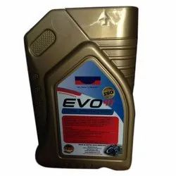 EVO 4T Xtra Protection Engine Oil