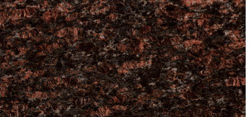 Flamed Tan Brown Granite Slab, for Flooring, Thickness: 20-35 mm
