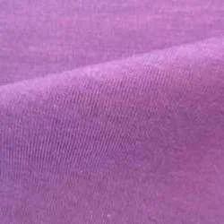 f2be1376529 Cotton Single Jersey Fabric in Delhi, सूती सिंगल जर्सी ...