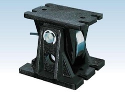 Folded Shear Beam Load Cells