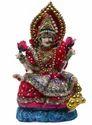 Paras Magic Lakshmi Ji In Dress
