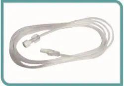 ACCU-LINE (50/100/150/200/250)cm