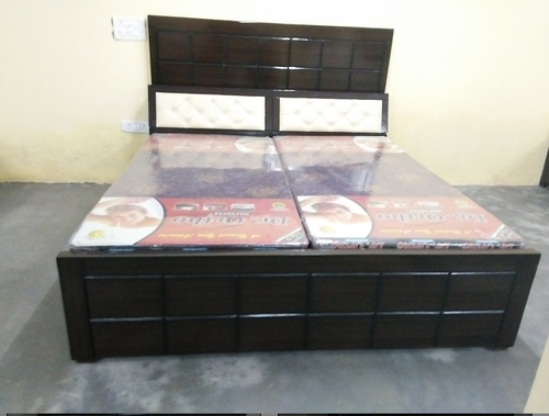 Br Exotic Furniture Manufacturer Of Double Bed Sofa Set From