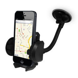 Universal Car Mobile PDA Holder