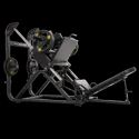 Commercial Leg Press Machine