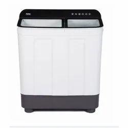 HTW82-178BK Semi Automatic Washing Machine