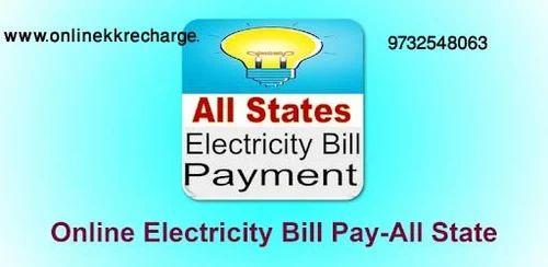 Light Bills Payment
