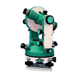 Theodolite Level Machine
