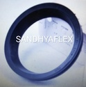Ring Fit Gasket For PVC Pipe