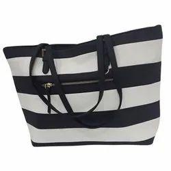 Ladies Shoulder Handbag