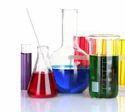 2-Methyl-3-Nitro-Benzeneacetic Acid