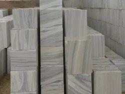 Makrana Dungri Tile Marble
