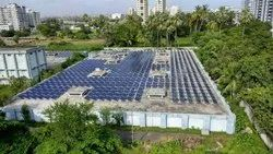270KWp Solar EPC Project