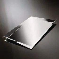 Niobium Sheet