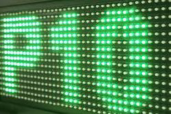 P10 LED Module - P10 Power Supply 5v 40A Wholesale Sellers from