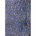 Kurti Brasso Fabric