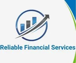 One-Time Financial Adviser for mutual fund
