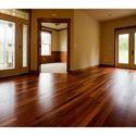 Engineered PVC Flooring