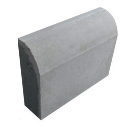 Kerb Stone Paver, For Pavement