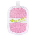 Premium Fancy Cute Natural Loofah