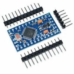 Arduino Pro Mini - ATMEGA 328P - 3.3V 16Mhz - Arduino Compatible