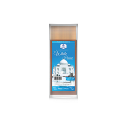 White House Premium Incense Sticks