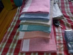 Pure Cotton Towel, Size: 30x60