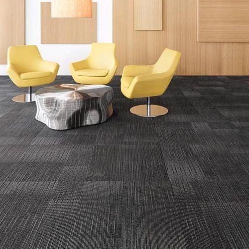 Resort Carpet Tiles