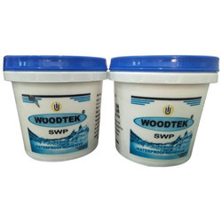 Superior Waterproof Adhesive, 1Kg And Also Available in 2