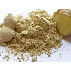 Dehydrated Ginger Powder / Flakes