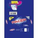 Pacer Laundry Detergent Soap, Shape: Square