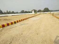Residential Plots Lucknow