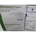 Decapeptyl Depot Injection