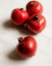 A Grade Export Quality Pomegranate, Packaging Type: Carton, Packaging Size: 3.5 Kg