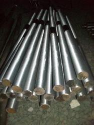 Mild Steel Tie Rod, Size: 12-65 Mm